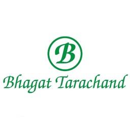Bhagat Tarachand Food Ordering