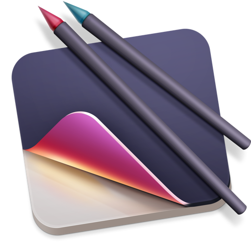 Templates Expert - Templates for iWork