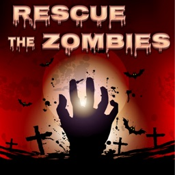 Rescue the Zombies