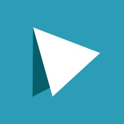VidMob: A Marketplace to Hire Pro Video Editors