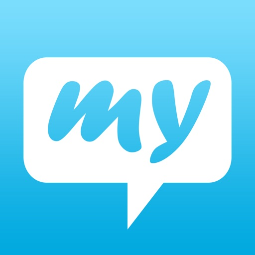 mysms - SMS Messenger & SMS Texting