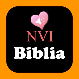 Spanish-English Bilingual Holy Bible