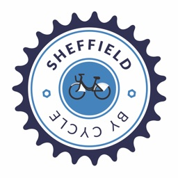 Sheffield ByCycle
