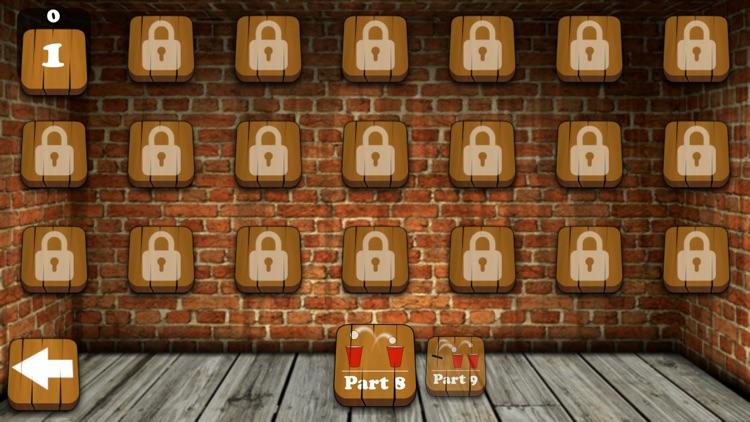 Beer Pong Trick screenshot-4