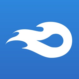 MediaFire - Cloud Storage and Photo Backup