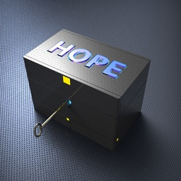 Hope Box