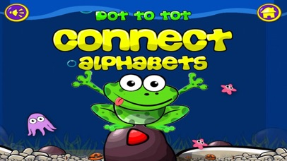 Kids Literacy Games HD Pro screenshot 5