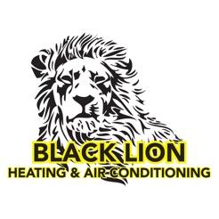 Black Lion Hvac 4