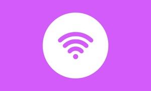 Wi-Fi Info