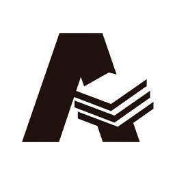 The Arley Evolution Tile Design App