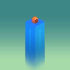 Activities of Pillar Drop Down