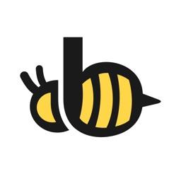 Bizzin' - Freelance Income Tracker