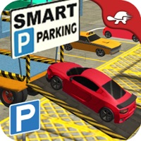 Codes for Smart American Car Parking - Vegas City Driver Pro Hack
