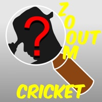 Codes for Zoom Out Cricket Game Quiz Maestro Hack