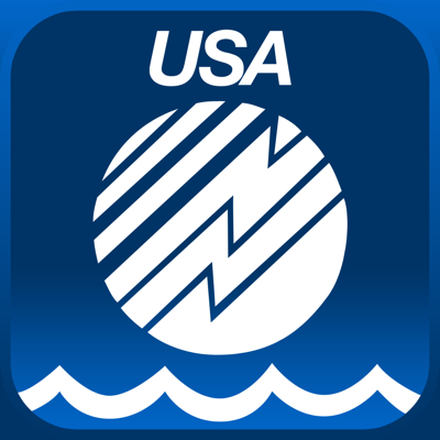 Boating USA Applications