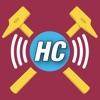 West Ham App
