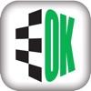 Taxi OK Reviews