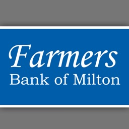 Farmers Bank of Milton