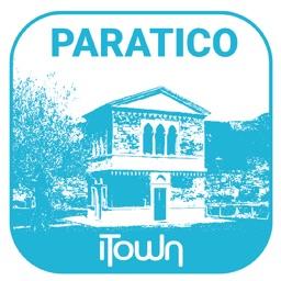 Paratico