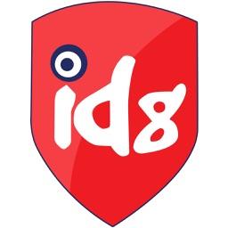 ID8 - School Bus Monitoring