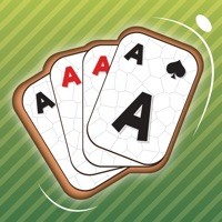 Codes for Solitaire Rumble Hack