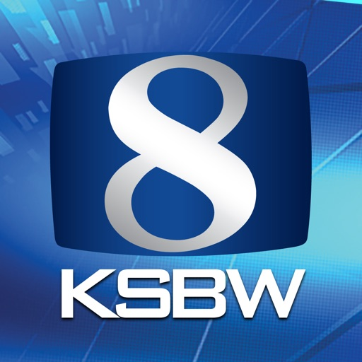 KSBW Action News 8 - Monterey news and weather