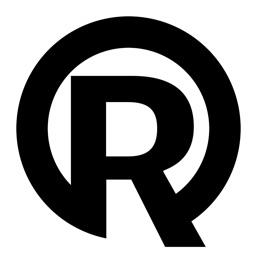 QR Code Reader / Generator