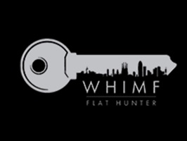 Whimf Stickers