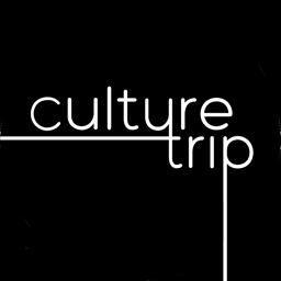 Culture Trip: Explore Your World