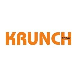 Krunch Today