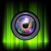 Efectos de iluminación PRO - editor de imágenes pr