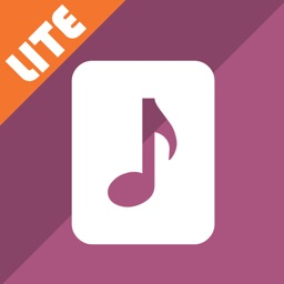 Music Notes Lite - Sight Reading Trainer