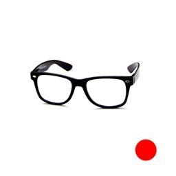 Pocket Eyes reading glasses