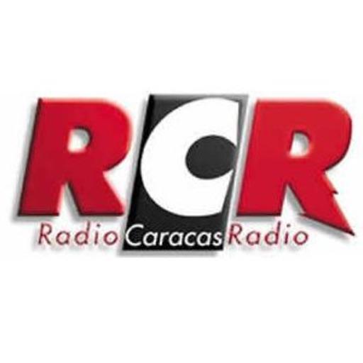 RCR 750 AM