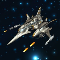 Codes for Space Shooting -- bullet hell games STG Hack