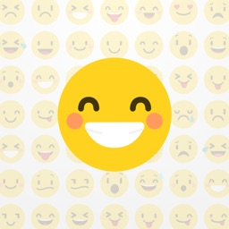 Emoticons and Emojis: the Biggest