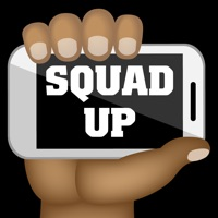 Squad Up - A More Lit Version of Charades free Resources hack