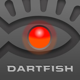 Dartfish Express - Sport video analysis