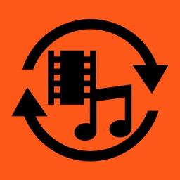 Video To MP3 Converter & Convert Your Audio