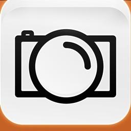 Photobucket - Backup & Print Shop