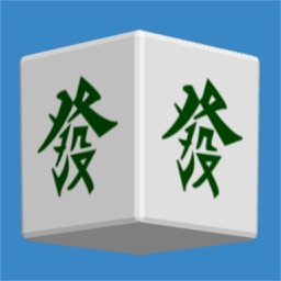 Mahjong Tower Touch