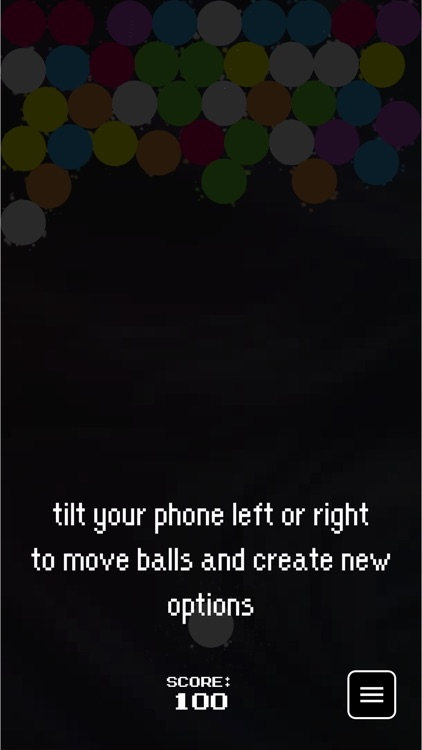 Boop - Shooter & Matching Bubble Game screenshot-4