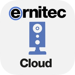Ernitec Cloud