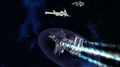 Starlight Tacticsのおすすめ画像3