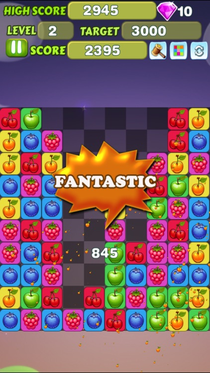 popfruit blast screenshot-1