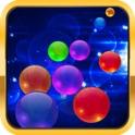 Aqua Bubble Shooter Lite