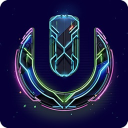 Ultra Music -  Electronic, dance, indie and pop