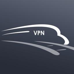 VPN Express Train