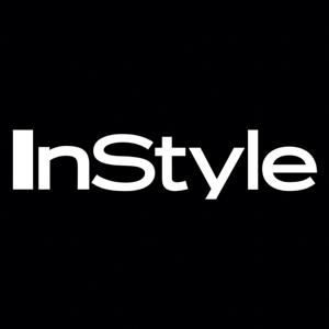 INSTYLE Magazine app
