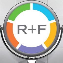 R+F Solution Tool